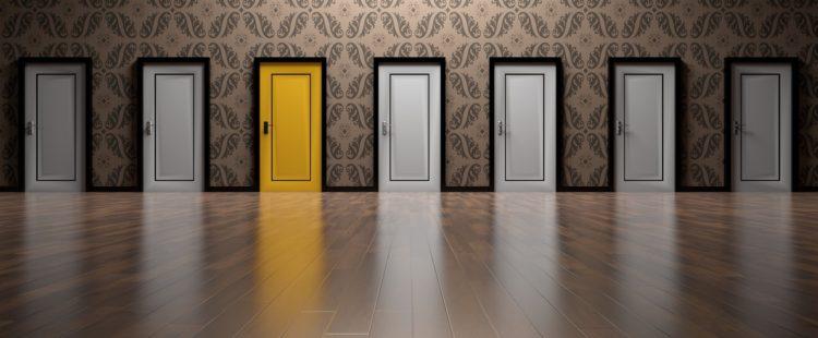 8 façons de prendre les bonnes décisions rapidement