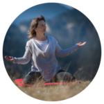 Céline Simonnet Lafont - Guide du bonheur au travail